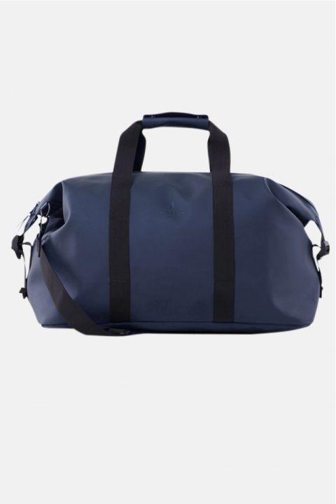 Rains Weekend Bag Blue