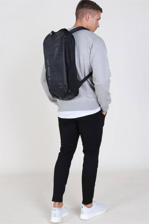 Fat Moose Bag Back