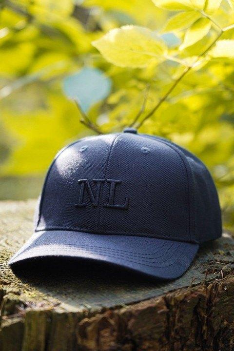 Northern Legacy Dad Cap Navy