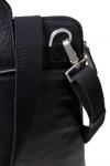Saddler Laugesen Bag Black