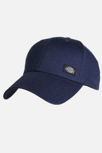 Morrilton Caps Navy Blue