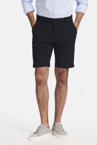 Como Shorts Navy