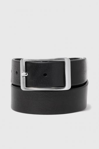 78608 Black Belte