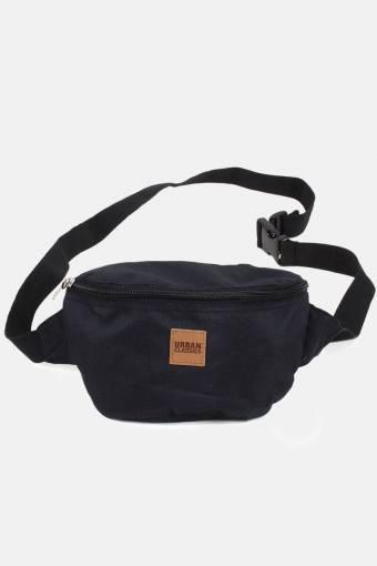 Klokkeban Classics Tb961 Hip Bag Black