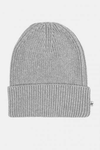 KS2559 Hatt Grey Melange