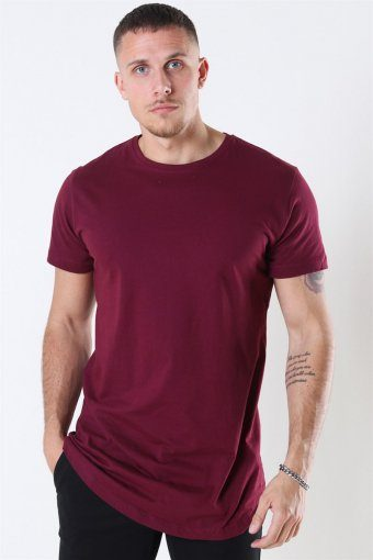 Klokkeban Classics TB638 T-shirt Port