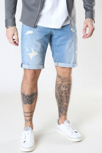 Jason Shorts K3145 RS1408
