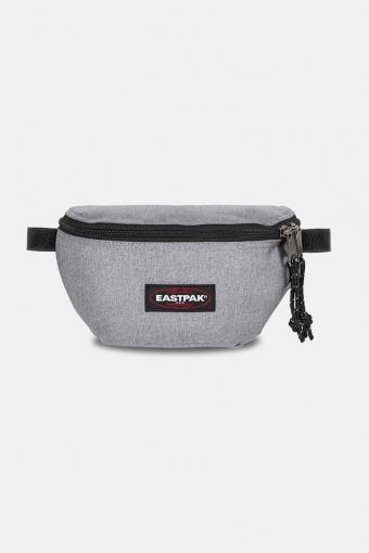 Springer Bag Sunday Grey
