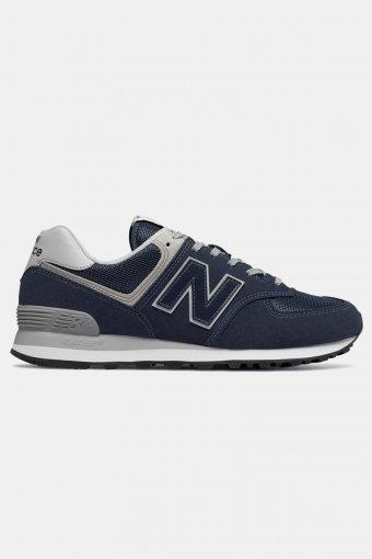 574 Sneakers Navy