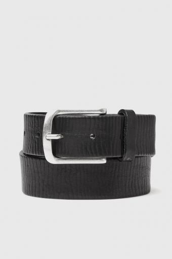 78724 Belte Black
