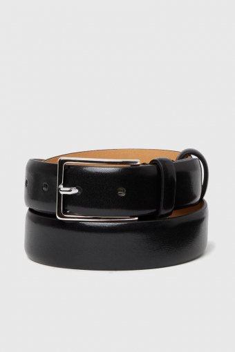 78605 Belte Black
