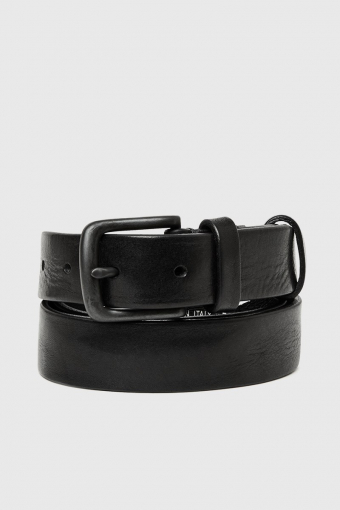 78516 Black Belte