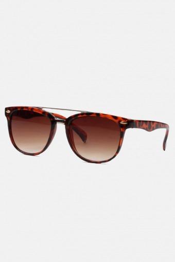 Fashion 1492 WFR Solbriller Havanna/Brown