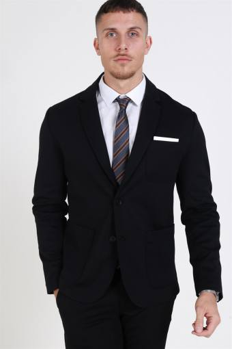Mark Blazer Black