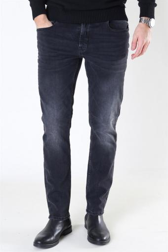 Joy Jeans Grey Wash