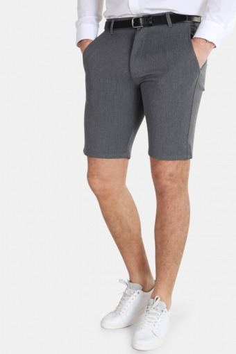 Frederic Shorts Med Grey
