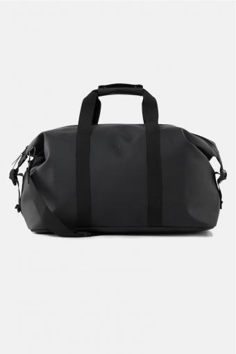 Weekend Bag Black