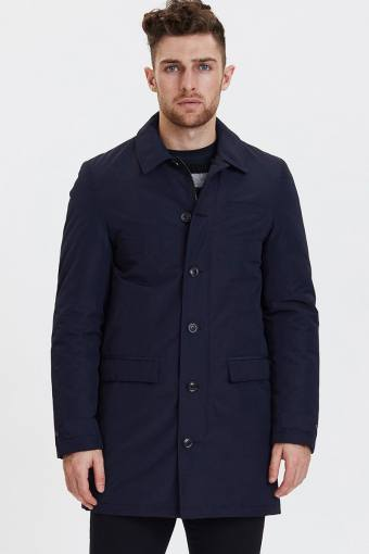 Eric Maccoat Frakk Dark Navy