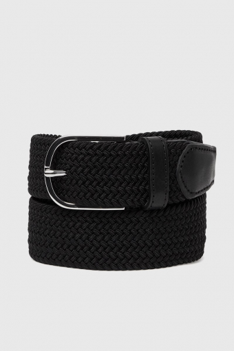 78575 Belte Black