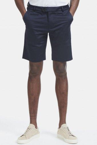 Iseo Shorts Dark Navy