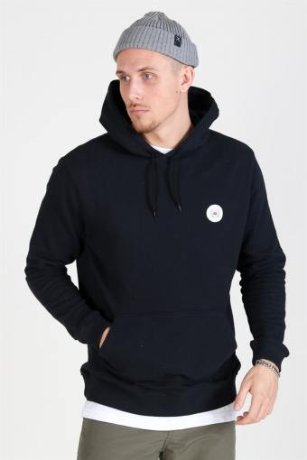 Our Shaxy Hoodie Black