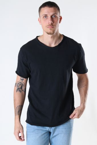 Marcel Tee SS True Black