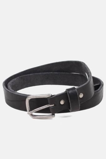 78580 Black Belte