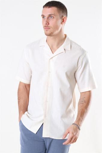 Simon Linen Shirt