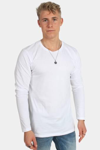 Basic LS White