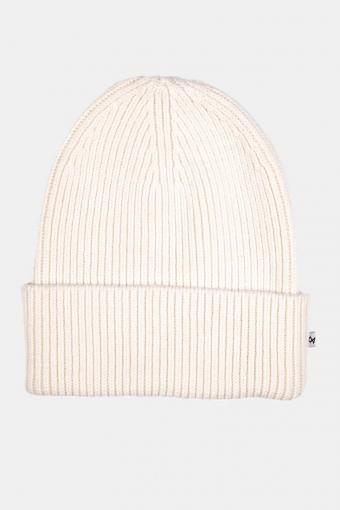 KS2559 Hatt Off White