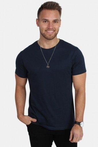 Rock Solid T-Shirt Insignia B