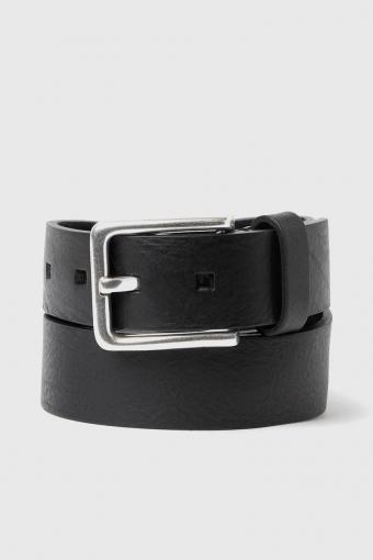 78429 Black Belte
