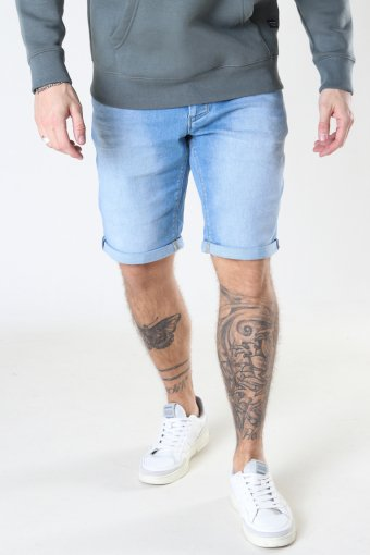 Jason Shorts K3787 RS1149