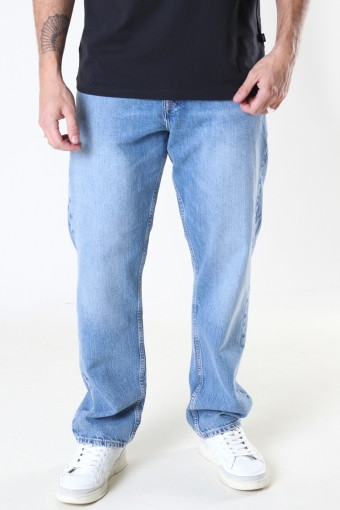 JJICHRIS JJORIGINAL CJ 920 NOOS Blue Denim