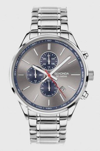 1712 Chronograph Klokke