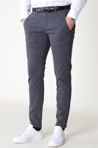 Paul Dale Chino Grey
