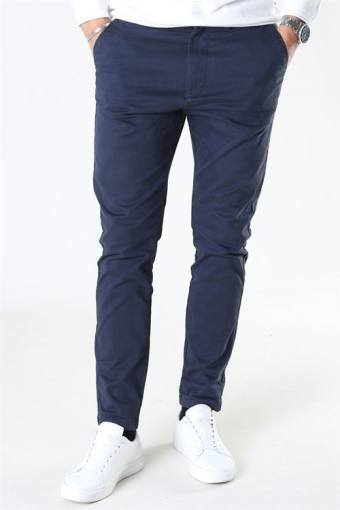 Jim Pants Insignia Blue