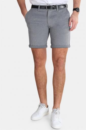 Mark Shorts GW 3786 Medium Grey Melange