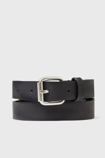 78748 Belte Black