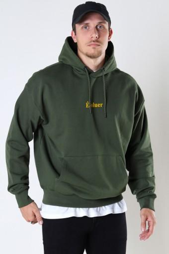 SDValther sweatshirt Black Forest