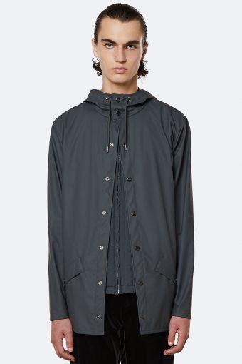 Jacket 05 Slate