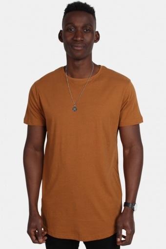 Klokkeban Classics Tb638 T-shirt Toffee
