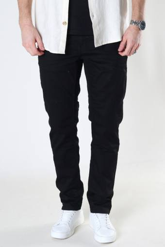 Nico Black Night Jeans RS0775