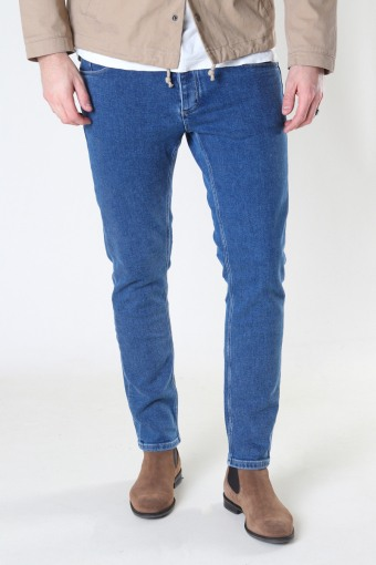 Rey K3868 Jeans RS1367