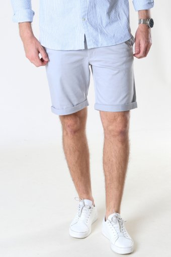 Tailored & Originals 7193106, Shorts - Rockcliffe Micro Chip