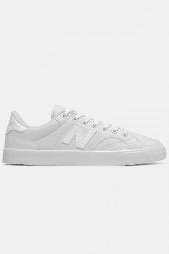 Proctsec Sneakers White