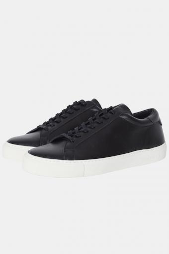 Calle Sneakers Black