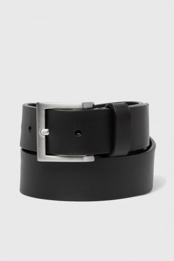 70028 Black Belte