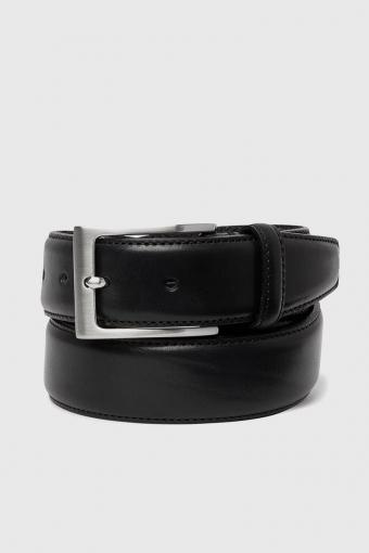 78338 Belte Black