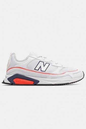 X-Racer Sneaker White